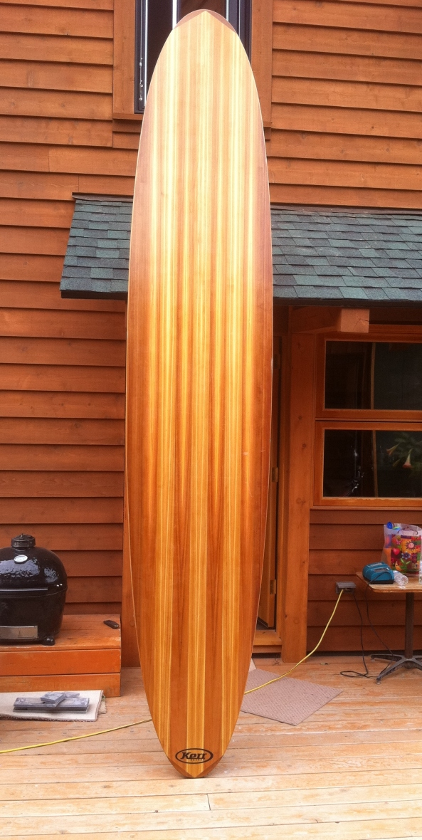 Build Wood Stand Up Paddle Board Free Download How To Make